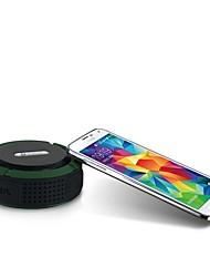 Недорогие -Водонепроницаемый Bluetooth 3.0 USB Сабвуфер
