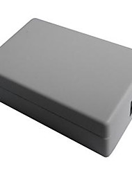 billige -mikro telefon-optager, Micro SD-kort telefon voice recorder, aftensmad mini telefon-optager, usb telefon-optager