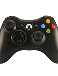 billige -Kontroller Til Xbox 360 ,  Kontroller PVC enhed