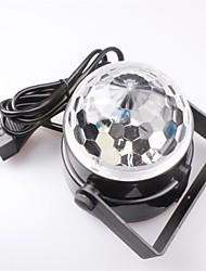 lt-ED2 telecomando mutil-colore ha condotto il proiettore di luce laser (240v, proiettore laser 1x)