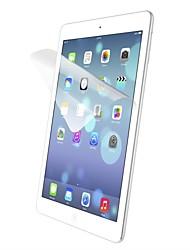 Недорогие -AppleScreen ProtectoriPad Mini 5 HD Защитная пленка для экрана 1 ед. PET