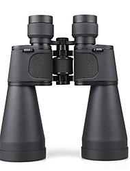 Недорогие -60x90 оптические бинокли телескопы для охоты Отдых Туризм открытый спортивный инвентарь