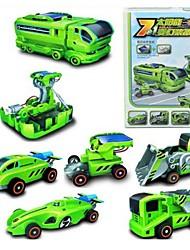 Недорогие -Солнечная комплект энергетические изменения автомобили
