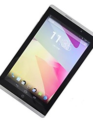 High Clear Screen Protector forHP Slate7 3G (G1W02PA)  7 Inch Tablet Protective Film