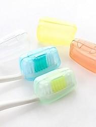 Οδοντόβουρτσα & Αξεσουάρ