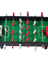 Недорогие -черный настольный футбол с графом электрон оценка посуды игрушки