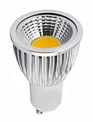 billige -3 GU10 - Spotlamper (Warm White/Kølig hvid 330 lm- AC 85-265