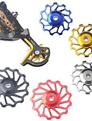 Велосипедный спорт/Велоспорт Горный велосипед Переключатели
