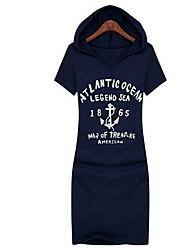 WBK dámské nové jarní a podzimní oblek ležérní oblečení