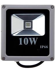 cheap -Smart Lights 1 LEDs High Power LED RGB Waterproof / Decorative / Color Gradient 100-240 V 1set