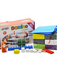 Недорогие -360 домино подарочная коробка с инструкций отправить органы
