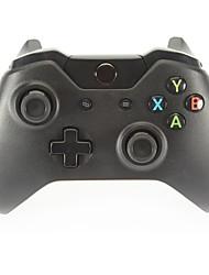 Недорогие -Джойстики Назначение Один Xbox ,  Джойстики Металл / ABS 1 pcs Ед. изм