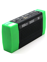 cheap -30000mAh Car Truck Bus Emergency Jump Starter Power Bank charger