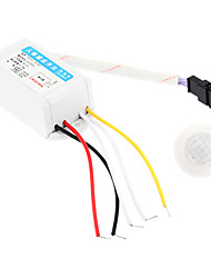 Infrared Sensor Switch 220v