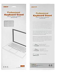 abordables -MacBook Funda Un Color El plastico para MacBook Pro 15 Pulgadas con Pantalla Retina / MacBook Pro 13 Pulgadas con Pantalla Retina