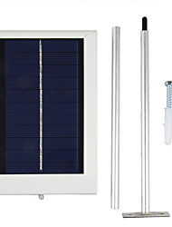 Y-SOLAR 12 LED Solar Sensor Lighting Solar Lamp Powered Panel LED Street Light Outdoor Path Wall Emergency SL1-1