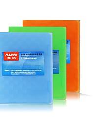 """Недорогие -maiwo 2,5 """"3шт HDD защитная коробка Жесткий диск Дело трех цветовых kp001a"""