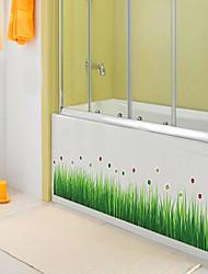 baratos -Gadget de Banheiro Moderna PVC 1 Pça. - Banheiro Outros acessórios para banheiro