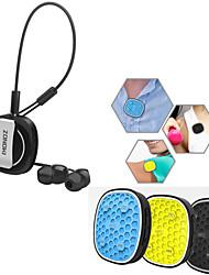 B92 stereo sport NFC bluetooth senza fili cuffia cuffia auricolare per iphone 6 / 6plus / 5 / 5s / S6 (colori assortiti)