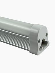 T5 Lâmpada de Tubo Tubo 90 leds SMD 2835 Decorativa Branco Quente Branco Frio 1620lm 2800-6500K AC 85-265V