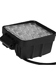 Недорогие -otolampara 1 шт супер свет максимальная эффективность освещения толстый алюминий теплоизоляция дизайн 48w вел свет работа