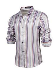 cheap -Men's Classic & Timeless T-shirt-Art Deco,Vintage Style