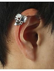 Homme Femme Poignets oreille Alliage Bijoux Pour Mariage Soirée Quotidien Décontracté