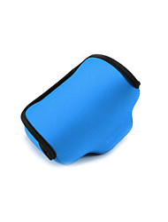 cheap -Dengpin® Neoprene Soft Camera Protective Case Bag Pouch for Fujifilm X30 (Assorted Colors)