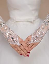 Gants de Mariage