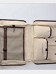 veicolo ricevono il sacchetto