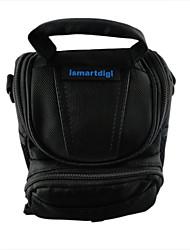 Новый ismartdigi я-T002 мешок камеры для всех DSLR Nikon Canon Sony Olympus