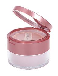 povoljno -1 Powder Suha Shimmer Powder Lice