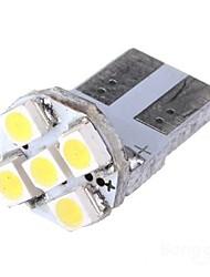 Lumières pour tableau de bord/Feux de position latéraux/Feux clignotants/Feux stop/Feux de recul LED - Automatique/SUV