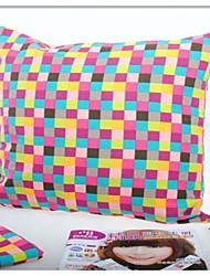 "Home Decorative 18"" Pillow Case Sofa Seat Cushion Cover"