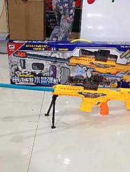 abordables -pistola de bala de cristal eléctrico