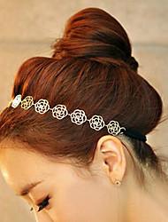 Šperky do vlasů