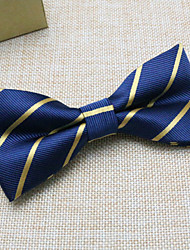 cheap -Other Vintage Cute Party Work Casual Blue Other Wedding Tie Bar