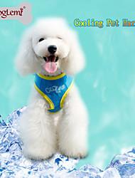 犬 ハーネス リード 防水 高通気性