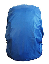 cheap -WESTBIKING® New Waterproof Rain Cover Back 5-70L Car Pack Backpack Travel Bags Covers