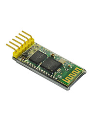 2016 NEW! Keyestudio HC-05 Bluetooth Module for Arduino