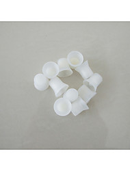 cheap -100 pcs Others Plastics Others Daily
