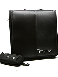 cheap -Carrying Bag Case for Playstation 4 PS4