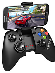 cheap -Ipega® Wireless Bluetooth Smartphone Game Controller for iPhone/Samsung (Android & IOS System)
