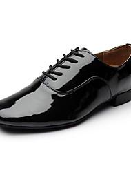 Men's Dance Shoes