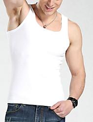 Maglietta intima Uomo Cotone
