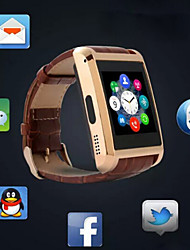 F8 Smart Watch Phone for Android Phone Support SIM Card