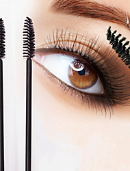 cheap -Lifted lashes High Quality Other Classic Daily