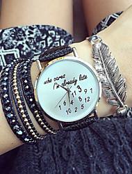 cheap -Ladies Watch, Women Watches, Wrist Watch, Leather Watch, Vintage Watch, Accessories, Unique Womens Watches Cool Watches Unique Watches Strap Watch