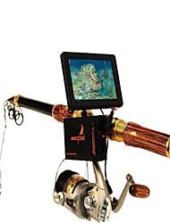 Недорогие -Кастинговое удилище Удочка Кастинговое удилище 1.8 cm углерод Средне-легкий (ML) Средний (M) Морское рыболовство Ловля нахлыстом Ловля со льда / Спиннинг / Ловля на крючок / Пресноводная рыбалка