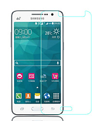 cheap -Explosion-proof Tempered Glass Screen Protector for Samsung Galaxy Grand Prime G530 G5306 G5308 G530H